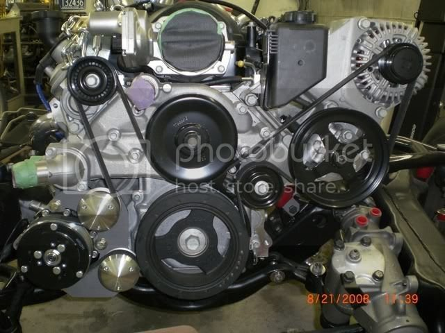 LS Swap Basics   Chevy Impala SS Forum